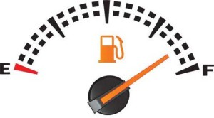 bensinpriskalkulator