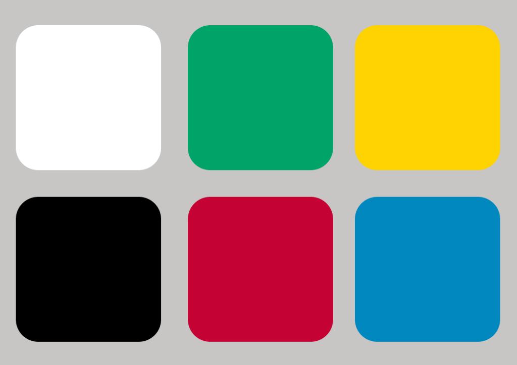 NCS-til-RGB