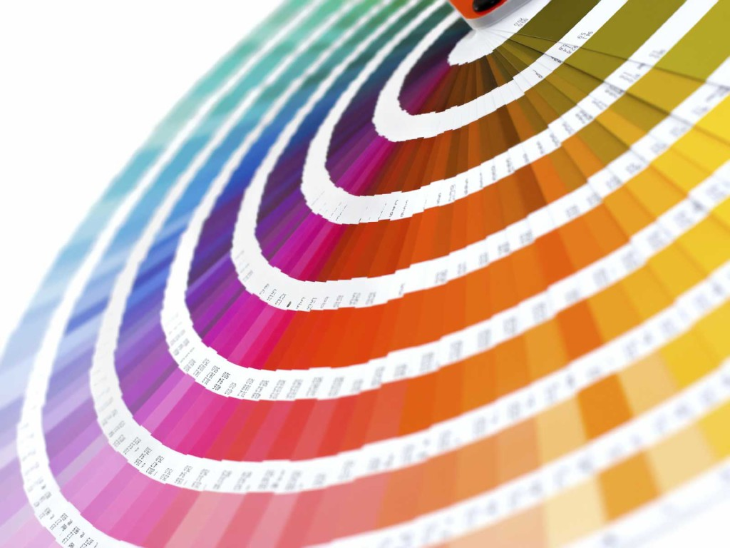 pantone-til-RGB