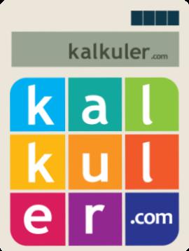 Kalkuler_logo_final_120_160